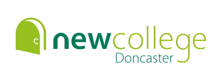 New College Doncaster Logo